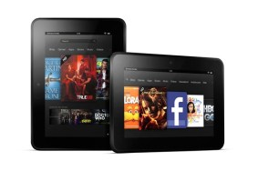 Kindle-fire-front-and-side